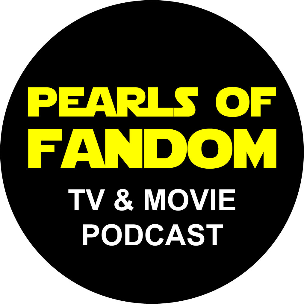 Pearls of Fandom