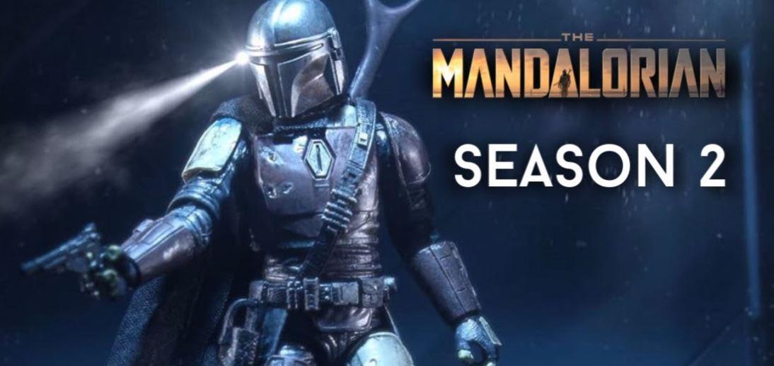 MANDO2