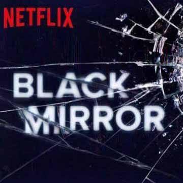 Black-Mirror_square
