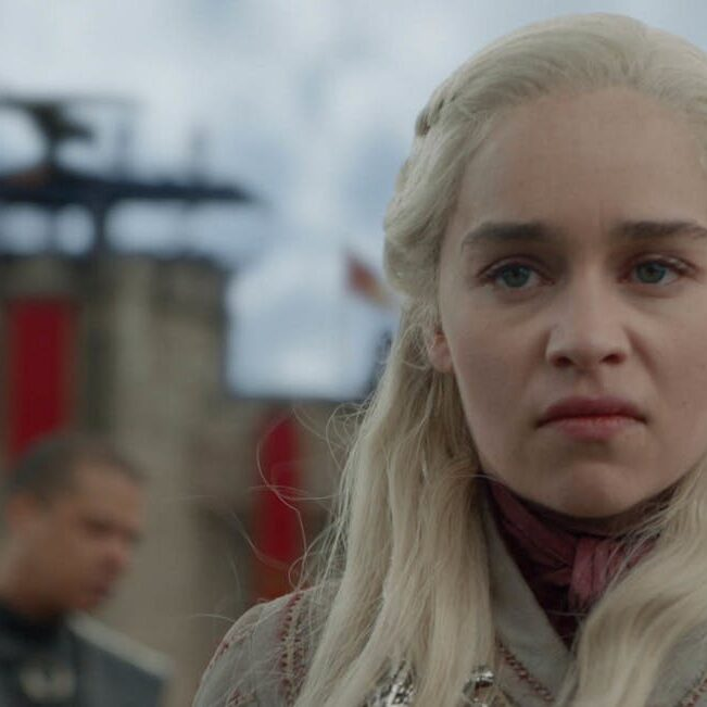 game-of-thrones-season-8-episode-4
